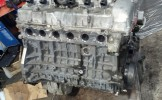 37-bmw-engine