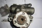 28-wheel-remont-renault