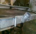 43-svarka-radiator-kiev