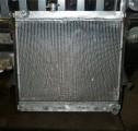 44-svarka-radiator-poznyaki